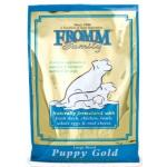 Fromm Family Puppy Gold Large Breed