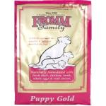 Fromm Family Puppy Gold Small Breed